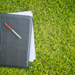 Why Your Business Would Benefit From Artificial Grass